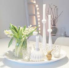 Wohnzimmer Deko Instagram Lieblingsbilder Von Instagram Ideen Mit Blumen Wohnkonfetti