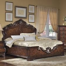 pulaski bedroom furniture wellington manor panel bedroom set pulaski furniture furniture