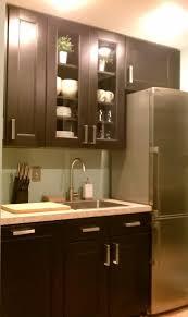 fancy design ideas kitchenette ideas astonishing decoration 1000