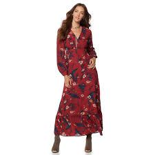 the boho pieces your closet needs this fall hsn blogs