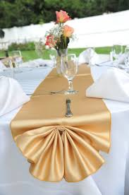 50th anniversary centerpieces simple 50th wedding anniversary table decoration ideas weddingood