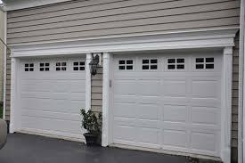 Installing Overhead Garage Door Overhead Garage Door Installation Gallery Lawrenceville Home