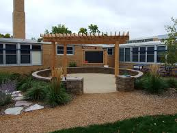 Outside Benches For Schools 64 Best Outdoor Classroom Ideas Images On Pinterest Outdoor