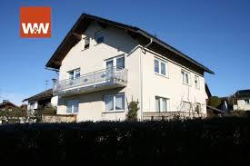 Haus Zum Kauf Haus Zum Kauf In Frauenau Frauenau Großzügiges Zweifamilienhaus