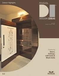 home interior design book pdf fevicol design book pdf equalvoteco fevicol lcd unit design book