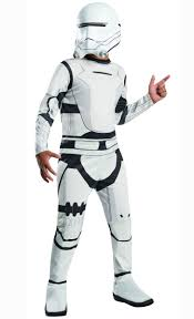 star wars costumes stormtrooper boys flame trooper costume kids star wars costume
