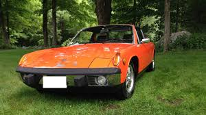 1973 porsche 914 1973 porsche 914 1 7 the oppo review