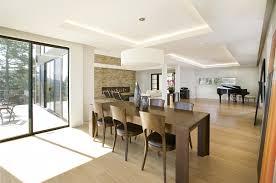 English Home Interiors English Home Design British Style Home Design House List