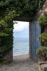 best 25 hidden passageways ideas on pinterest hidden rooms