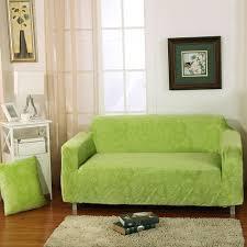 sofa hussen stretch aliexpress shopping for electronics fashion home