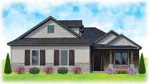 the builders lawrence parade of homes