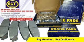 lexus rx300 brake pads and rotors car parts