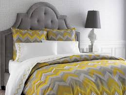 Black And Yellow Duvet Cover Grey And Yellow Queen Bedding Comforter Sets Grey And Yellow
