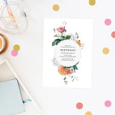 wedding invitations brisbane 495 best sail and swan wedding invitations images on