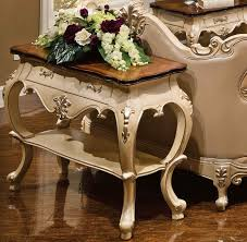 console table savannah collections