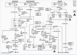 kw w900b wiring diagram sd wiring diagram wiring diagrams