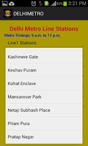 m indicator apk delhi mini indicator android apps on play