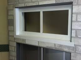 windoorsmart ca u2013 simple and easy replacement of basement windows