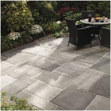 backyards gorgeous captivating paving ideas for backyards about