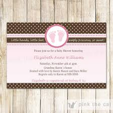 Invitation Cards For Dedication Of A Baby The Boutique For Party Supplies Stationary Graphics Gifts