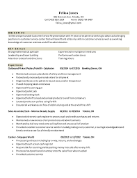 Shift Manager Job Description Resume by Sample Resume For Warehouse Position Rent Eviction Notice Sample