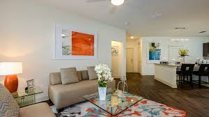 one bedroom apartments near ucf home design ideas and pictures exceptional apartments in orlando for rent eos