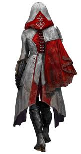halloween archer costume best 20 assassins creed costume ideas on pinterest assassin