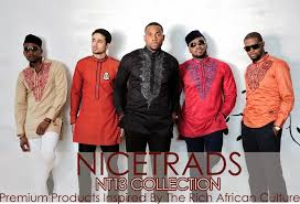 welcome to naijaclickguru empowered by innovation fashion and style