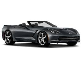 las vegas car hire corvette las vegas archives sixt car rental sixt car rental