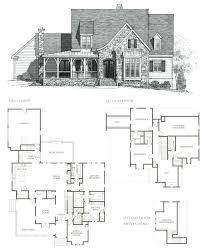 southern living house plans com southernliving house plans best cape cod images on floor plans house