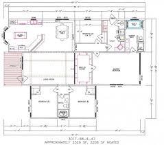 2 Bedroom Single Wide Floor Plans Beautiful 4 Bedroom Single Wide Images Home Design Ideas