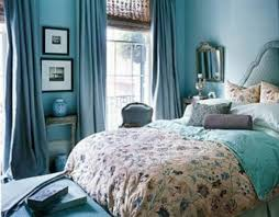 What Colour Goes With Teal For A Bedroom Emejing Teal And Gray Bedroom Ideas Pictures Trends Home 2017