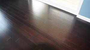 Ideas For Bamboo Floor L Design Flooring Ideas Interior Design With Mirrored Wall And Engineered