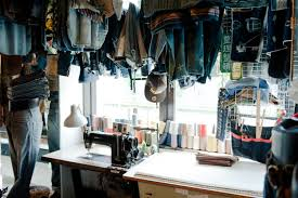 the best denim shops in tokyo time out tokyo