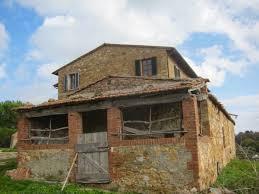 tuscany house la dolce debbie debbie travis u0027 tuscan retreat toronto star