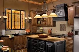 black distressed kitchen island posts tagged unfinished kitchen cabinets tremendous unfinished