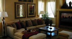 living room free how to decorate a living room simple for how to