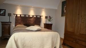 chambre couleur et chocolat chambre chocolat chambres d hôtes maison magdala