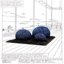 Cool Bean Bag Chairs 15 Creative Beanbags And Cool Bean Bag Chair Designs Part 2