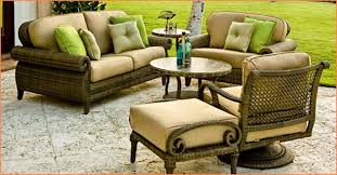 Indoor Outdoor Furniture Ideas Furniture Cozy Pier One Patio Furniture For Best Outdoor