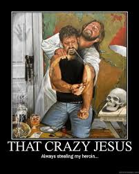 Jesus Easter Meme - jesus nooo meme by bstanton4125 memedroid