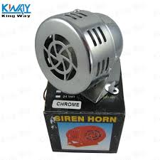 volvo truck store compare prices on volvo truck horn online shopping buy low price