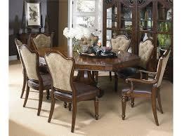 fine dining room tables fine dining room furniture marceladick com
