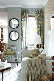 gray walls white curtains curtain color for gray walls curtains for gray walls curtain color