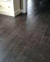 tiles wood grain tile floor ideas lux wood wood look porcelain