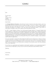 Cease And Desist Harassment Letter Template Cover Letter Format Word File Docoments Ojazlink
