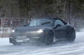 porsche 911 drivetrain porsche 911 cabriolet to be brand s drop top hybrid