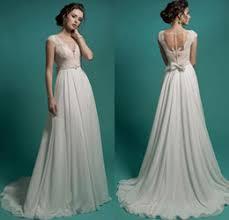 Greek Style Wedding Dresses Greek Wedding Bride Dress Canada Best Selling Greek Wedding