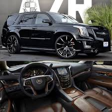 what year did the cadillac escalade come out best 25 cadillac escalade ideas on escalade car