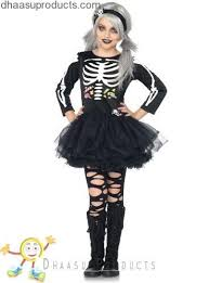 scary costumes for kids 135 best costume ideas images on baby